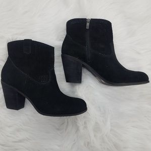 "New! Vince Camuto boots ""Holden"""